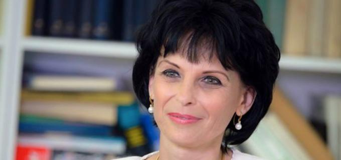 """Monica Uiorean: """"FEMEIE PRIMAR PENTRU CÂMPIA TURZII? Eu militez pentru așa ceva!"""""""