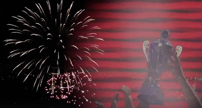VIDEO: Ultima zi a #ZMT s-a încheiat spectaculos