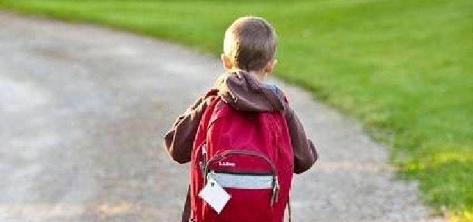 Proiect social Turda: Rotaract te trimite la şcoală!
