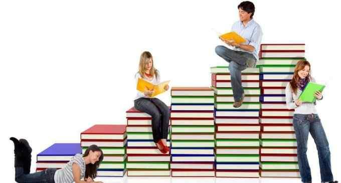 Dorin Lojigan: Școala, învățătura și educația sunt pilonii unei societăți sănătoase