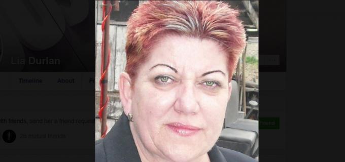 Managerul publicatiei Ziarul 21 a decedat în această dimineată