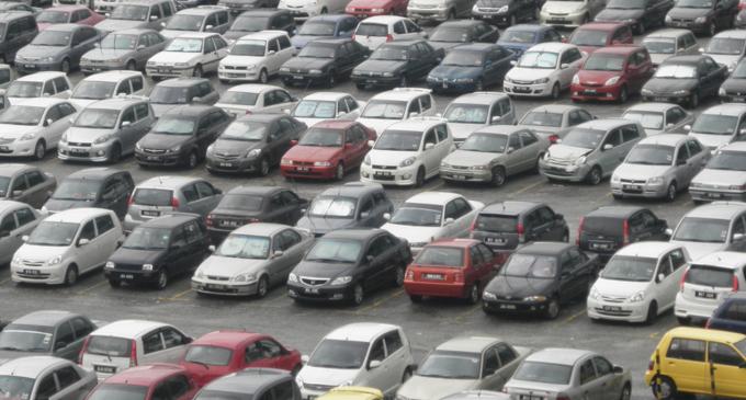 Proceduri mai simple pentru înmatricularea și radierea vehiculelor