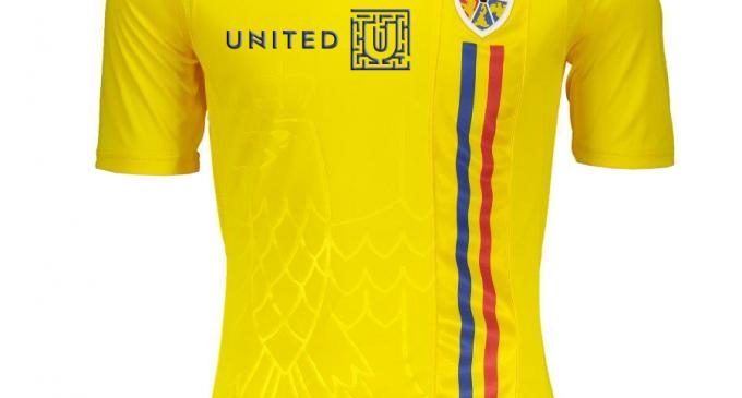 Untold și Federația Română de Fotbal continuă parteneriatul de educare a tinerilor prin fotbal și muzică!