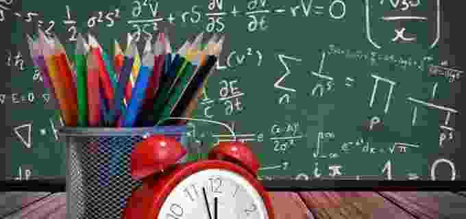 Școlile, grădinițele și creșele din Turda sunt pregătite să-i primească pe elevi cu toate avizele și autorizațiile obținute