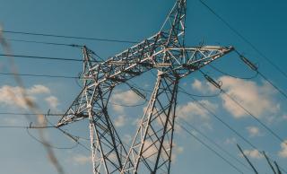 Electrica Furnizare va prelua consumatorii de energie care rămân fără furnizor în septembrie 2021. Ce preț a fost aprobat