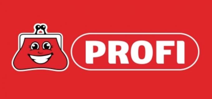 PROFI Turda angajează vânzător
