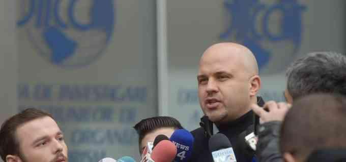 Deputatul USR Emanuel Ungureanu se întâlnește cu cetătenii Turzii