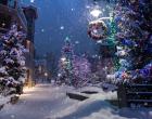 Bugetarii vor sta acasă pe 24 și 31 decembrie