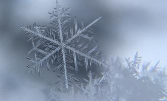 ANM a anuntat cum va fi vremea de Crăciun și Revelion