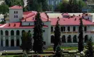 Vezi aici ordinea de zi a ședintei ordinare a Consiliului Local al municipiului Câmpia Turzii