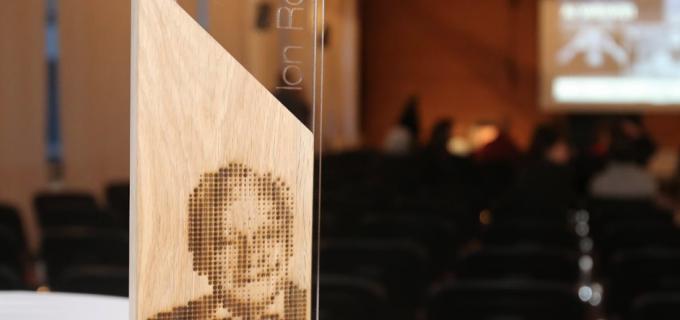 Centrul Rațiu pentru Democrație anunță deschiderea nominalizărilor pentru Premiul Ion Rațiu pentru Jurnalism
