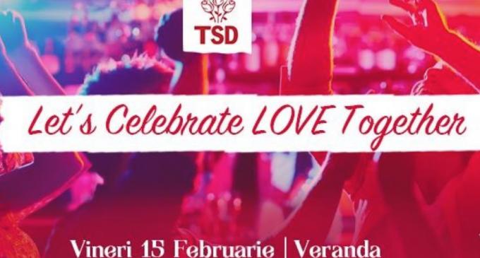 Petrecere la Veranda: Muzica live, stand up comedy și cabină foto