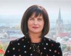 Programul național de investiții și relansareeconomică demonstrează că modernizareaRomâniei nu are culoare politică