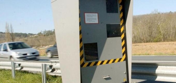 Precizare – CNAIR și Poliția Română nu au încheiat niciun protocol pentru radarele din Vâlcele și Mihai Viteazu
