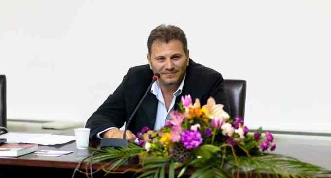 Declaratia Dr. Alajmi Mahmoud despre posibila candidatură la functia de primar
