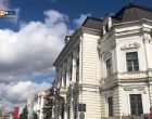 UAT Municipiul Turda organizează concurs pentru ocuparea funcţiei publice de execuție temporar vacante…