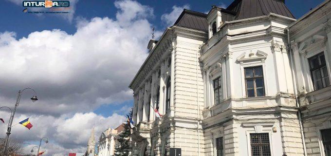 Video: a fost votat bugetul municipiului Turda pentru anul 2020, cel mai mare buget din istorie