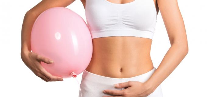 VIDEO Ce cauzează balonarea și cum scapi de ea   #Lifestyle