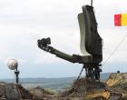 """Ceremonie militara la Câmpia Turzii! Grupul 3 Cercetare şi Supraveghere prin Radiolocaţie şi Avertizare Timpurie """"General Vasile Mihalache"""" a împlinit 80 de ani de la înfiinţare"""