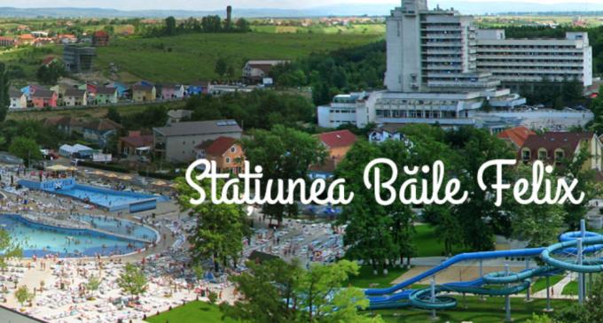 Staţiunile balneare din România care și-au deschis porțile odată cu trecerea de la starea de urgență la cea de alertă