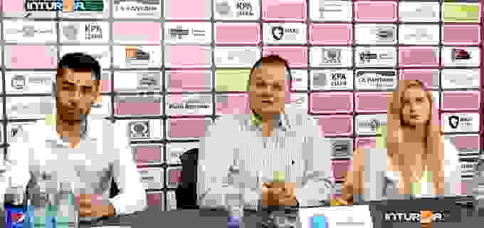 Handbal feminin la Turda! Vezi aici mai multe detalii despre noul proiect handbalistic