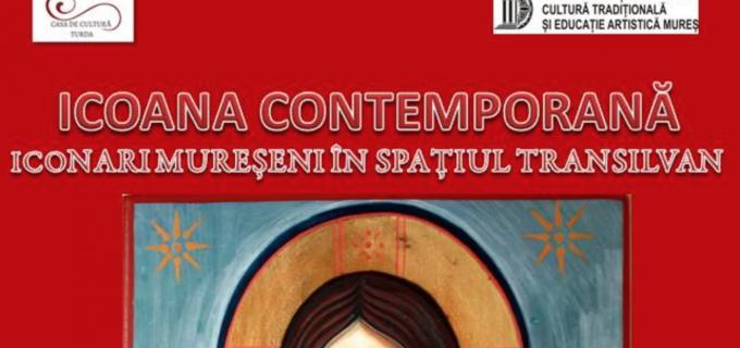 Programul evenimentelor cultural-artistice care vor avea loc în data de 23 aprilie 2019, la Turda