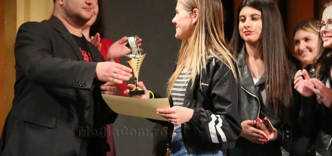 """Rezultatele Festivalului Adolescentilor 2019 – Teatrul """"Aureliu Manea"""" Turda"""