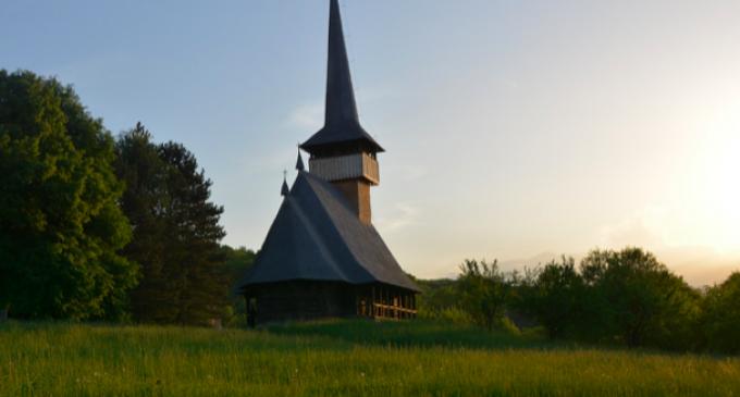 Consiliul Județean Cluj investește în cel mai mare parc din România