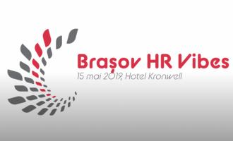 Despre viitorul în câmpul muncii la HR Vibes