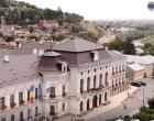 Anunț – Primăria Municipiului Turda