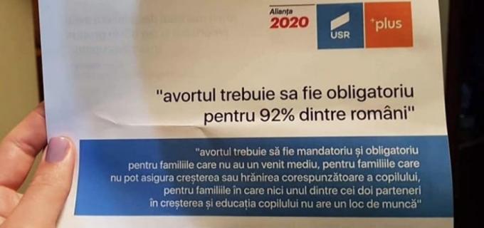 """Leonardo Mărincean, reacție în urma scandalului din TNL Cluj: """"Să vă fie rușine că predați mai departe aceste tactici toxice"""""""