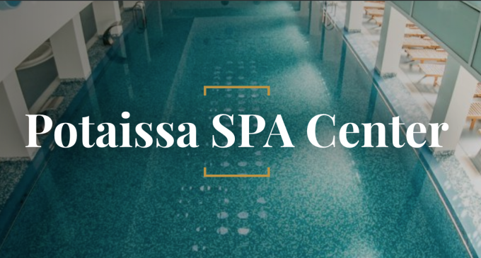 Potaissa SPA Center – Program functionare în perioada Sărbătorilor Pascale