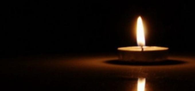 Colectivul Primăriei Câmpia Turzii: suntem îndurerați la gândul că Adriana a plecat printre îngeri