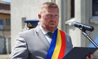 Dorin Lojigan: Să facem România demnă și mândră, să facem Câmpia Turzii să strălucească între orașe