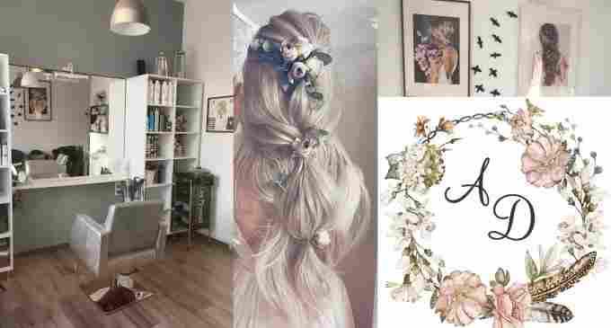 Se deschide un nou salon de Hairstyle la Turda! (P)