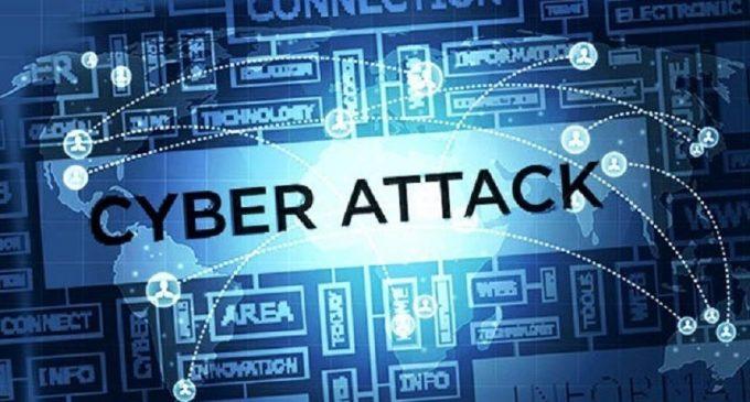 Atac informatic asupra serverelor din Primăria Câmpia Turzii!