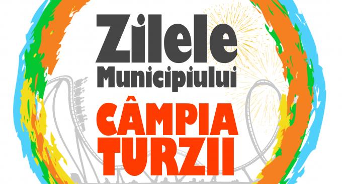Vezi AICI PROGRAMUL INTEGRAL AL ZILELOR MUNICIPIULUI CAMPIA TURZII