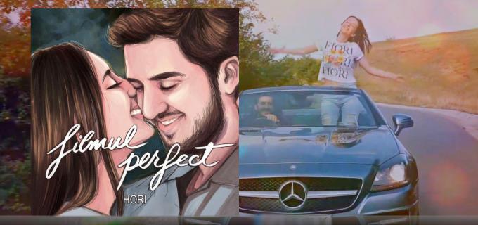 O trupă din Turda a lansat un nou single. Vezi aici VIDEOCLIPUL