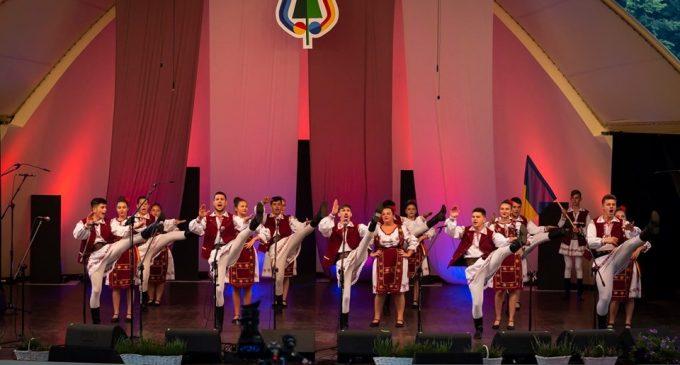 De Zilele Municipiului Câmpia Turzii, folclorul și traditiile locale vor ieși în evidentă