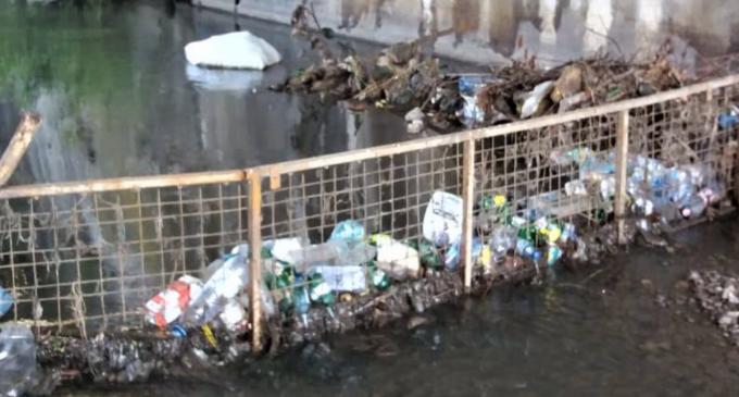 Primăria Turda: Facem apel către toți cetățenii Turzii să respecte eforturile instituțiilor locale și să păstreze orașul curat