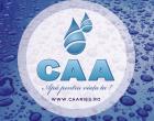 Anunt – Remediere avarie: Întrerupere furnizare apă potabilă în municipiul Turda