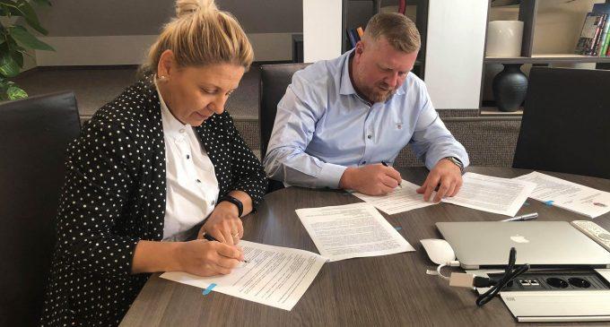 Continuăm să investim în educație – programul after – school un ajutor  real pentru părinții din Câmpia Turzii