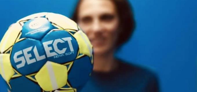 """Mihaela Tivadar: Sâmbătă e ziua ce mare! Sunt sigura ca o sa le facem """"concurență"""" băieților!"""