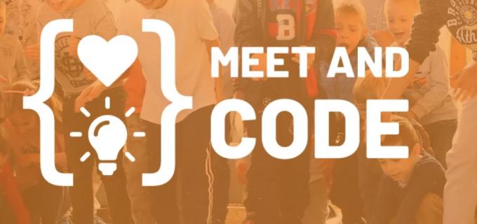 "Asociația ""Clubul STEAM"" pune orașul Turda pe harta Europe Code Week 2019"