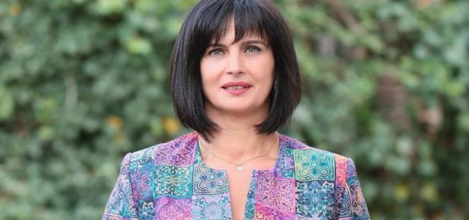 Burciu Cristina: Legea Turismului crește siguranța și calitatea serviciilor pentru turiștii din România!
