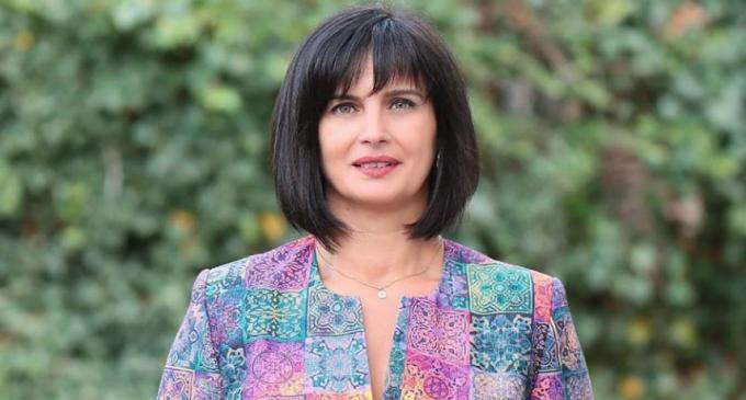 Deputat PNL Cristina Burciu: Programul IMM Invest, simplificat la maximum pentru a fi accesat de cât mai mulți români