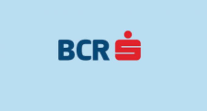 Atenție, toți clienții BCR sunt vizați! Sistemul informatic care gestionează operaţiunile cu carduri, oprit temporar