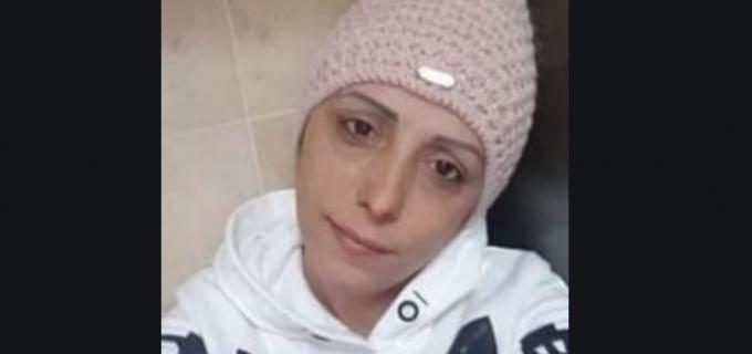 Apel umanitar pentru o tânără din Câmpia Turzii