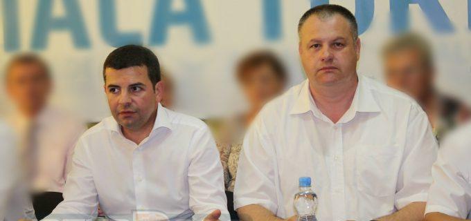 Victor Ponta vrea să îi dea afară din partid pe cei care au votat Guvernul Orban. Mircea Irimie: PRO Romania este singurul partid care nu are excluderea in statut!