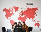 La centrul CIVIC Turda a avut loc evenimentul Management Academy – Workshop: Erou în Devenire
